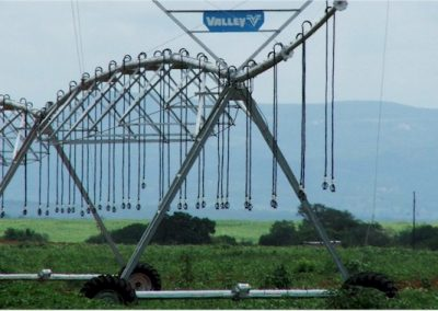 ValleyCenterPivotSwaziland